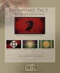 The Elder Scrolls: Ebonheart Pact Collection