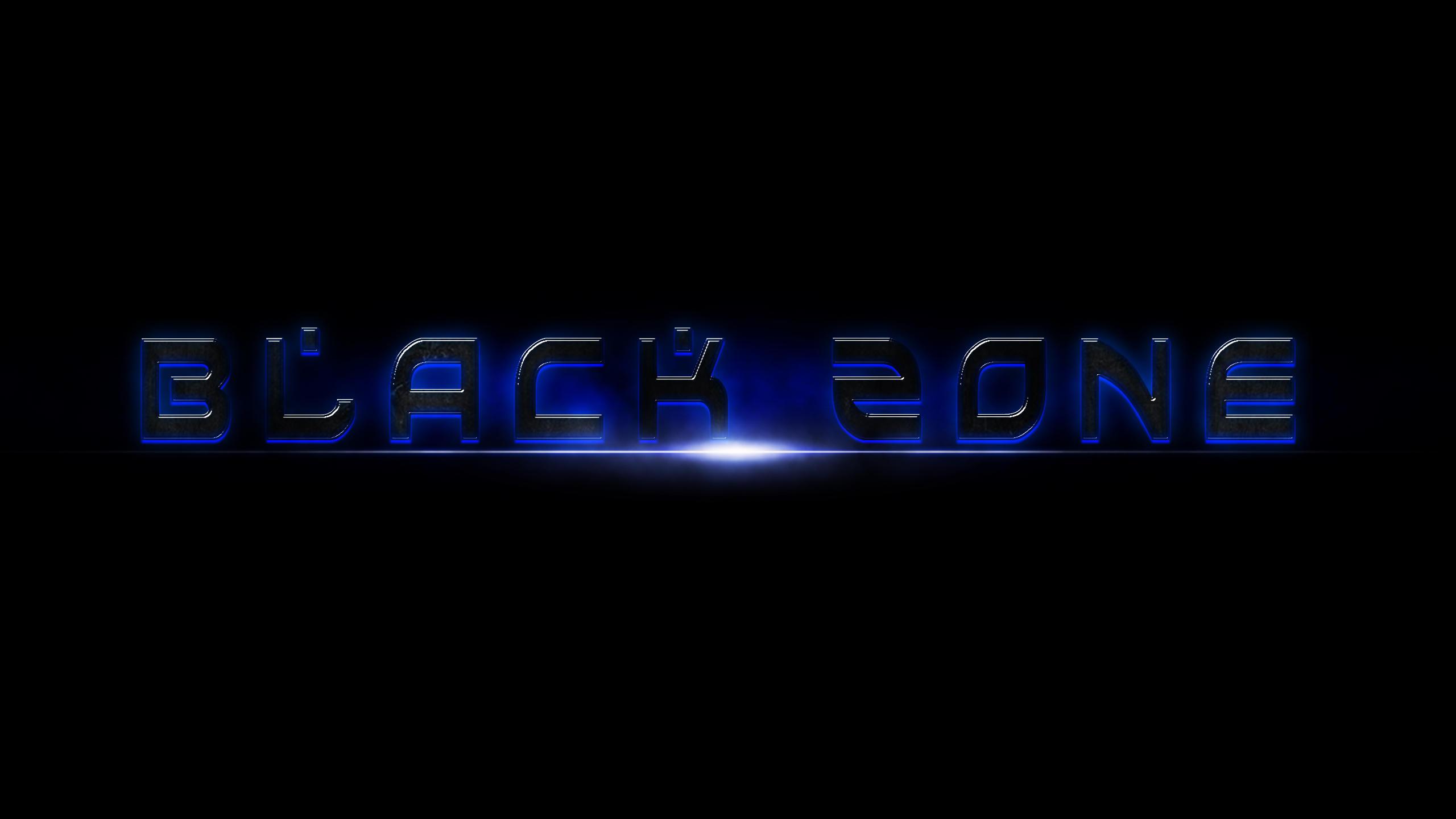 Black Zone Style -FREE- by Xiox231