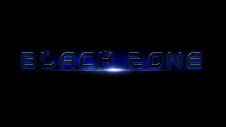 Black Zone Style -FREE-