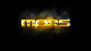 Mars Style -FREE-