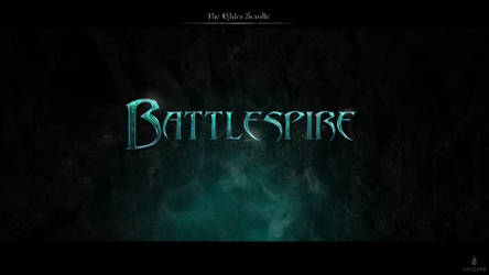 Battlespire Style and Wallpaper -FREE- by Xiox231