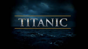 Titanic Style -FREE-