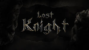 Lost Knight Style -FREE-