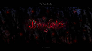 Daedric Style and Wallpaper V2 -FREE-