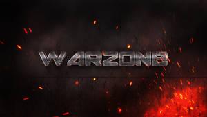Warzone Style -FREE-