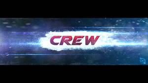 Crew Style -FREE-