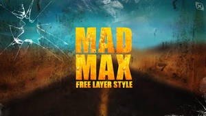 Mad Max Style -FREE-