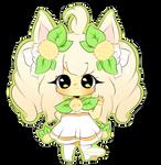 Page Doll Commission: Yuiikun