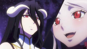 Overlord: Getting Along