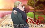 A Gerita Flash Game by keokji