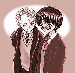 Shounen-ai/Yaoi and Shoujo-ai/Yuri  - Page 2 Harry_potter_yaoi_fanfic_by_darbydoo95-d303iur