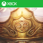 Fable 3 icon by luxorus