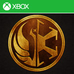 Star Wars The Old Republic icon by luxorus
