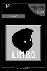 LIMBO - Icon
