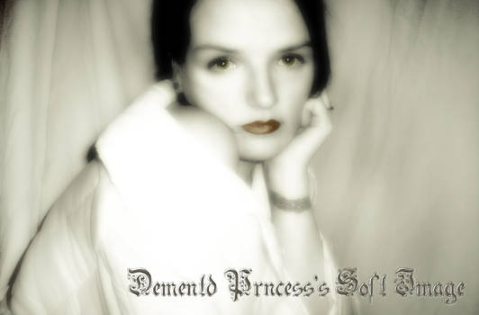 Dementd Prncess's Soft Image