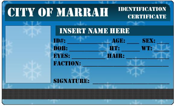 avery membership card template - ww id blank template job item by talondragon000 on