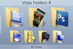 Vista Folders 4