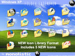 Win XP Folder Expansion -ICL-