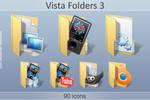 Vista Folders 3