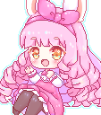 [C] Pinky Dream