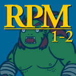 RPM Episode 1 Part 2 by The-Knick