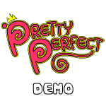 Pretty Perfect Demo v2.5 by The-Knick