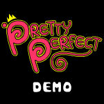 Pretty Perfect Demo v2.5