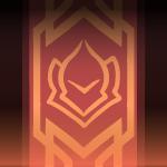 Index of HB Combat Classes (2.0)