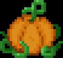 Happy Halloween from Mydhilde!
