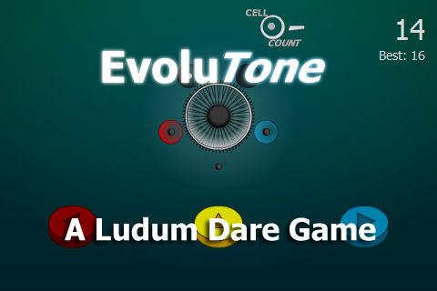 EvoluTone