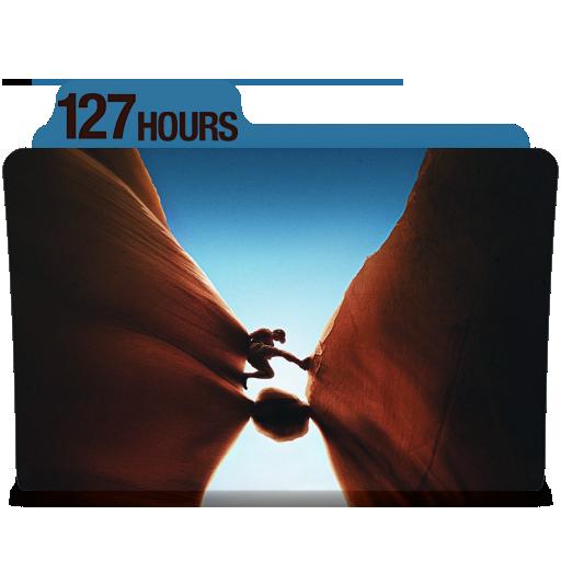 Hours - IMDb