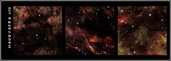 darknova icon set x10 by haudvafra
