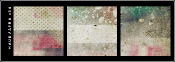hv 34 icon textures by haudvafra