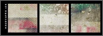 hv 34 icon textures