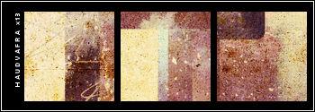 hv 13 icon textures