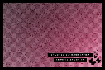 hv grunge brush 01 by haudvafra