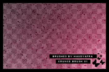 hv grunge brush 01