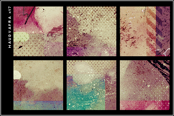 hv 17 icon textures by haudvafra