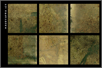 hv 25 icon textures by haudvafra