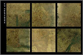 hv 25 icon textures