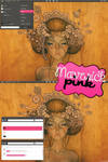 Maverick PINK
