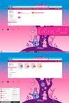 Celine pink