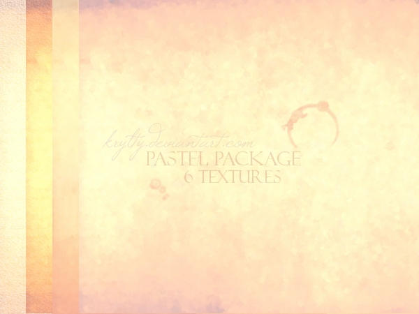 pastel-package 1 by krylty