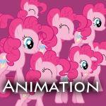 Way too many Pinkies