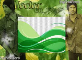 +Vector en png by SadFeminazi