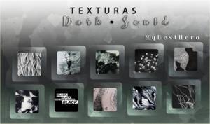 +Texturas Dark Sould [FREE]