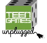 Teen Games Unplugged
