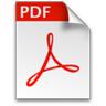 Microsoft Visual Basic Black Book by ShakeelAhmed