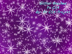 Glitter Ps CS4 Brush Set