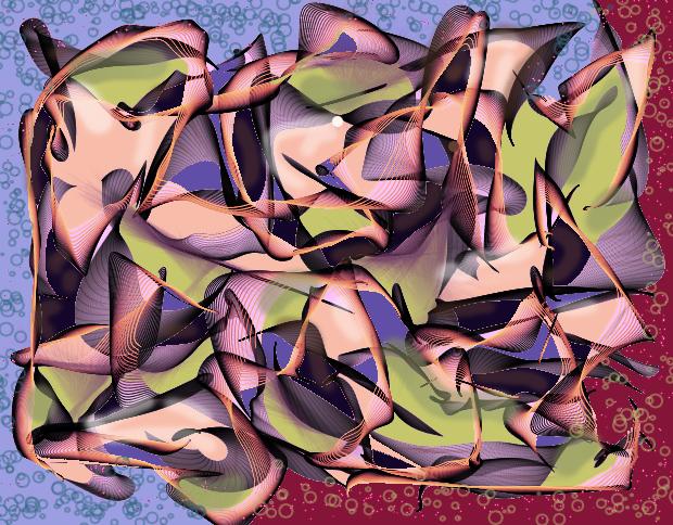 Untitled by noblebandit2